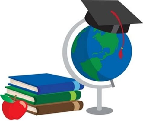 Primary and Secondary Education in the Netherlands and