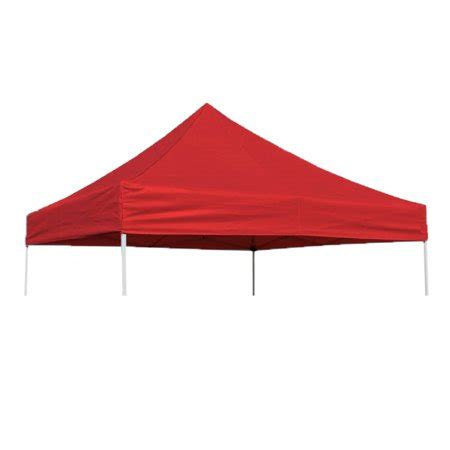 Red tent book review